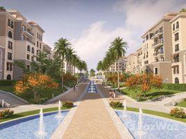 Cairo South Investors Area 90 Avenue 3 卧室 住宅 售