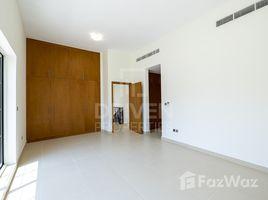 迪拜 Phase 2 Brand New Villa plus Maid's Room | Large 4 卧室 别墅 租