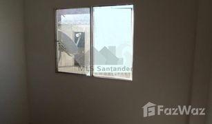 2 Habitaciones Propiedad en venta en , Santander CALLE 47C 32C 05