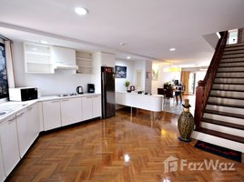 2 chambres Immobilier a vendre à Nong Kae, Prachuap Khiri Khan Baan Lonsai Beachfront