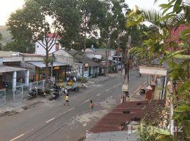 慶和省 To Hap Beautiful House, Beautiful Land Center Khanh Son Dis 3 卧室 屋 售
