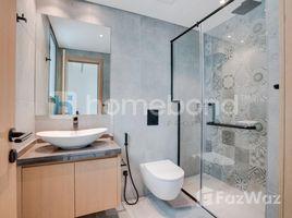 4 Bedrooms Villa for sale in , Dubai Jumeirah Luxury
