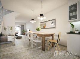 3 Habitaciones Casa en venta en , Buenos Aires Avellaneda 2000, Olivos - Gran Bs. As. Norte, Buenos Aires