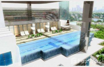 Serenity Suites in Makati City, Metro Manila