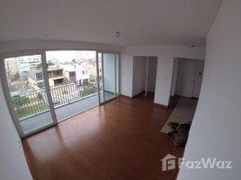 Lima Lima District GRAL CORDOVA, LIMA, LIMA 3 卧室 屋 租