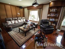 5 Bedrooms House for sale in Dokmai, Bangkok 5 Bedroom House For Sale in Chaloem Phrakiat Ratchakan Thi 9 Soi 48