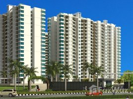 New Delhi Delhi M2K Victoria Gardens 3 卧室 房产 售