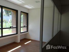 圣保罗州一级 Itanhaem Centro 2 卧室 屋 售