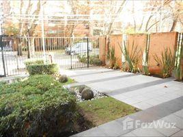 Santiago San Jode De Maipo Las Condes 2 卧室 住宅 租