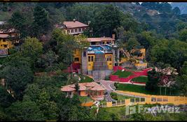 20 habitación Villa en venta en en Francisco Morazan, Honduras