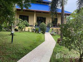 4 Bedrooms House for sale in Rawai, Phuket Nai Harn Baan Bua