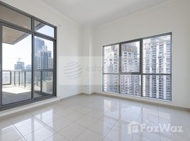 3 Bedrooms Penthouse for rent in The Residences, Dubai The Residences 1