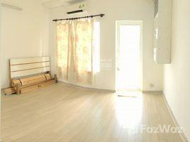 2 Bedrooms House for sale in Phu Tho Hoa, Ho Chi Minh City CHÍNH CHỦ NHÀ ĐẸP, TIỆN NGHI FULL NỘI THẤT