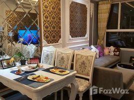 2 Phòng ngủ Căn hộ cho thuê ở Phường 9, TP.Hồ Chí Minh Orchard Garden
