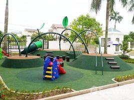 海防市 Anh Dung Bán lô đất 180m2 dự án Mê Linh, Anh Dũng, Dương Kinh, giá 14 tr/m2. LH: 0936.576.179 N/A 土地 售