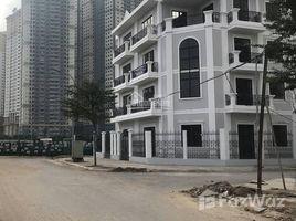 Studio Nhà mặt tiền cho thuê ở Đại Kim, Hà Nội Cho thuê biệt thự, liền kề KĐT Đại Kim, Kim Giang Hoàng Mai, HN, giá từ 15tr/ tháng. +66 (0) 2 508 8780