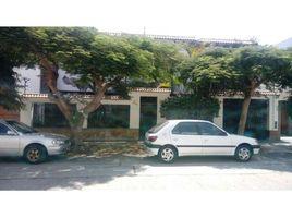 5 Habitaciones Casa en venta en Distrito de Lima, Lima CALLE JUAN ALFARO, LIMA, LIMA