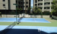 Photos 2 of the Tennis Court at S.V. City Rama 3