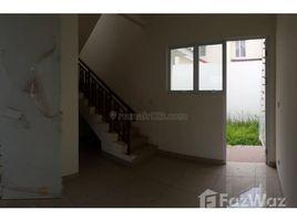 2 Bedrooms House for sale in Cakung, Jakarta Jakarta Garden City, Jakarta Timur, DKI Jakarta