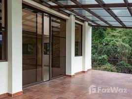 2 Habitaciones Casa en venta en Los Naranjos, Chiriquí BAJO BOQUETE, ALTO QUIEL, Boquete, Chiriqui