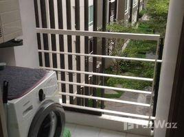 1 Bedroom Property for rent in Nong Bon, Bangkok Elements Srinakarin