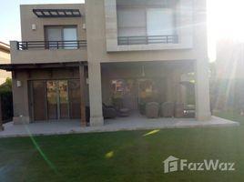 4 غرف النوم فيلا للبيع في , القليوبية Jaz Little Venice Golf