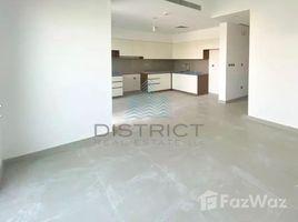 3 Schlafzimmern Villa zu verkaufen in Layan Community, Dubai Post handover payment plan | Back to Back | Ready soon