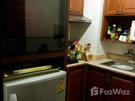1 chambre Immobilier a louer à Suthep, Chiang Mai Hillside 2 Condominium