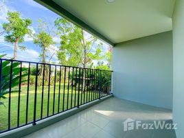 недвижимость, 2 спальни на продажу в Нонг Кае, Прачуап Кири Кхан My Style Hua Hin 102
