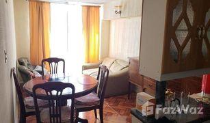 1 Bedroom Property for sale in Santiago, Santiago Quinta Normal