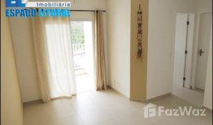 1 Quarto Apartamento à venda em Pesquisar, São Paulo Martim de Sá