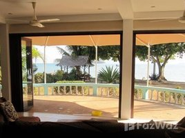 4 Bedrooms House for sale in Pa Khlok, Phuket Naka Island Villa
