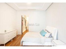 3 Bedrooms Apartment for rent in Bandar Kuala Lumpur, Kuala Lumpur KLCC