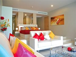 1 Bedroom Condo for sale in Karon, Phuket The Ark At Karon Hill