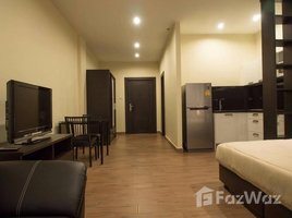 Studio Condo for sale in Nong Prue, Pattaya View Talay 8