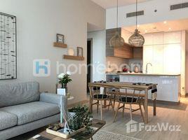 1 Bedroom Apartment for sale in Marina Gate, Dubai Marina Gate 1