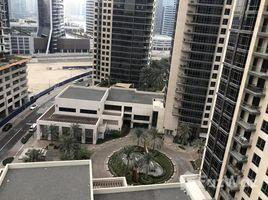2 Bedrooms Apartment for rent in South Ridge, Dubai South Ridge 5