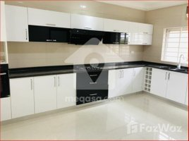 Greater Accra 4 BEDROOM LUXURY HOME FOR SALE 4 卧室 屋 售