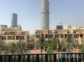 1 Bedroom Apartment for sale in Belgravia, Dubai Belgravia 2