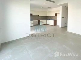 4 Schlafzimmern Villa zu verkaufen in Layan Community, Dubai Real listing  Motivated seller  Not negotiable