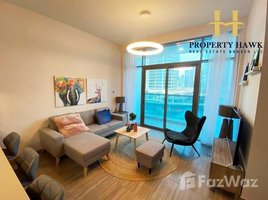 迪拜 MBL Residences 2 卧室 住宅 售