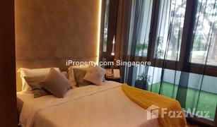 4 Bedrooms Apartment for sale in Tuas coast, West region 363 East Coast Road