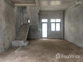 5 Bedrooms Villa for sale in Viet Hung, Hanoi Cần tiền bán gấp liền kề Nguyệt Quế 20 hướng Đông Nam, diện tích 96m2 dự án Vinhomes The Harmony