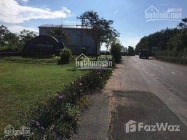 N/A Land for sale in Long Duc, Dong Nai Đất ngay công khu công nghiệp Long Đức, Xã Long Đức, Long Thành, Đồng Nai