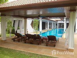 3 Bedrooms Villa for sale in Chalong, Phuket Soi Ban Klang, Jaofa 57