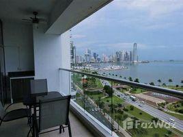 Panama La Exposicion O Calidonia AV.BALBOA 2 卧室 住宅 售