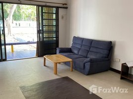 3 chambres Immobilier a louer à Ton Pao, Chiang Mai House in San Kam Paeng for Rent
