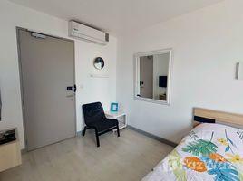 Studio Property for rent in Bang Chak, Bangkok Ideo Mobi Sukhumvit 81