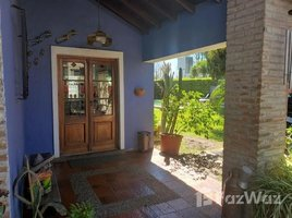 4 Habitaciones Casa en venta en , Buenos Aires Carlos Braun al 1400, Del Viso - Gran Bs. As. Noroeste, Buenos Aires