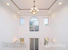 3 Bedrooms Penthouse for sale in , Dubai Al Badia Residences
